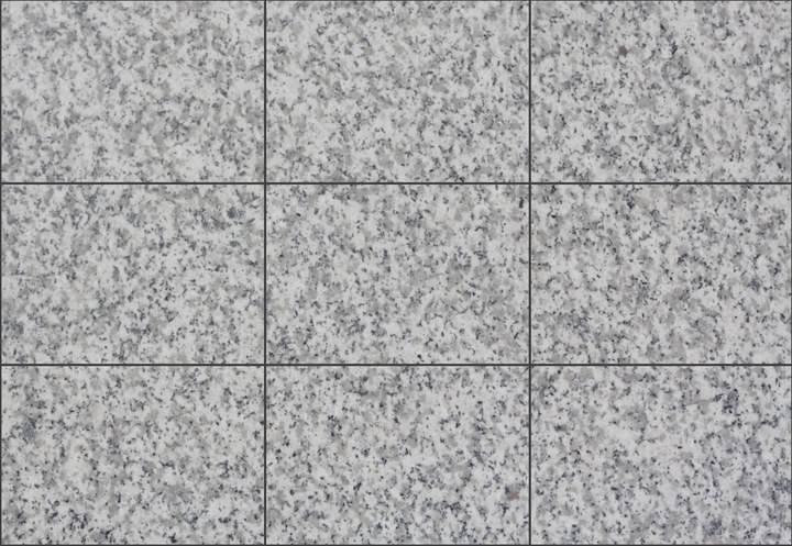 53分30秒介绍了简单石材分缝材质的ps绘制,及其凹凸贴图的绘制